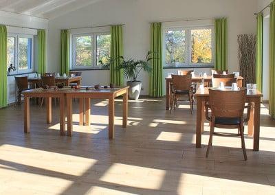 Gästehaus Impressionen 2