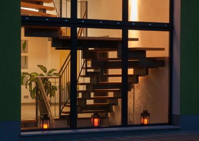 Gästehaus Impressionen 6